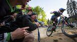 iXS Downhill Cup Winterberg