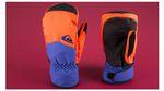 quiksilver-cross-best-mitten-mitts-ski-snowboard-2015-2016-review