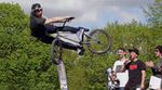 FISE-Xperience-Reims