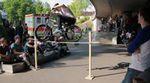 BMX-Contest-Schweinfurt