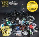 freedombmx-Leserumfrage-2012-Preise