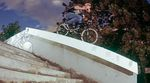 the pavement experiment bmx video röthlisberger elvering martens
