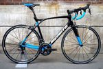Das Lapierre Xelius SL macht nicht nur optisch einiges her. Trotz des beeindruckenden Komforts, macht dieses Bike auch in Rennen noch eine gute Figur.