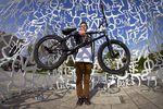 Sebastian-Anton-Federal-Bikecheck