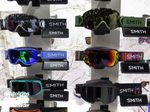 Smith-IOS-Virtue-Riot-Snowboard-Goggles-2016-2017-ISPO-resized
