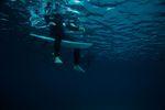 wetsuit-neoprenanzug-wassertemperatur-blue-tomato-3