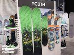 Nitro-Youth-Snowboards-2016-2017-ISPO