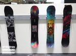Salomon-Mans-Board-Wonder-Gypsy-Rumble-Fish-Snowboards-2016-2017-ISPO