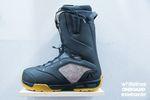 Nitro-Venture-TLS-Bryan-Fox-Snowboard-Boots-2016-2017-Preview-Avant-Premiere