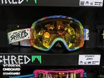 Shred-Stupefy-Snowboard-Goggles-2016-2017-ISPO