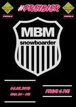 mbm-flyer-party-ispo