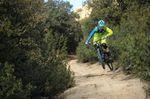 martha-gill-mountainbike-6