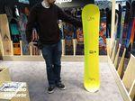 Lib-Tech-OG-Skate-Banana-Retro-Snowboard-2016-2017-ISPO