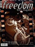 freedombmx-cover-016