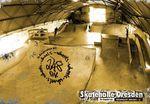 Skatehalle Dresden