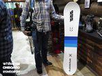 K2-Bottlerocket-Snowboard-2016-2017-ISPO