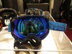 Dragon-D3-Snowboard-Goggles-2016-2017-ISPO-2