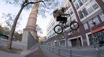 """Von wegen Auszeit: Anthony Perrin hat für das Endless Mag mit """"Time off"""" ein richtig gutes Video auf den Straßen von Barcelona gefilmt."""