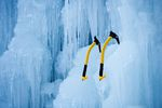 Mountaineering Equipment Gear Ice Axes Ice Climbing