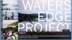 watersedgeproject