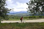 B32_L'Eroica-Vintage-Rennen-Toscana