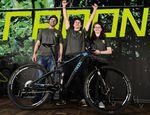 Radon Factory Enduro Team