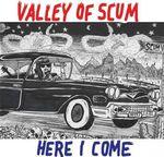Valley of scum