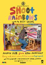 poster_shootrainbow