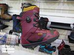 K2-Darko-Snowboard-Boots-2016-2017-ISPO