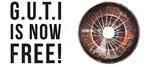 subrosa-bmx-dvd-download