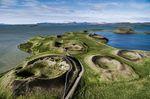 Aerial Photography IcelandDJI_0728
