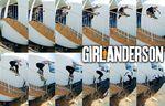 girl_seq