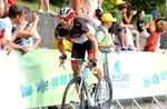 Jens Voigt (Pic: Sirotti)