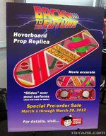 Hoverboard Nachbau