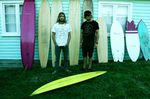 Surffilmfestival_Cologne_Theheartandthesea (c) by NathanOldfield