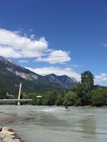 up-stream-surfing-innsbruck