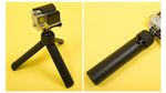 SP Gadgets Tripod Grip - GoPro accessories review