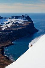 jeremy-jones_iceland_horizonlines_andrew_miller-4