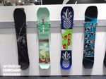 Salomon-Craft-Salomonder-Huck-Knife-Snowboards-2016-2017-ISPO