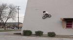 San Antonio represent! John Castillo zeigt in diesem Video für Stereo Bikes, das Austin nicht die einzige Stadt in Texas mit guten Streetspots ist.