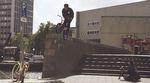 Leon Hoppe und Robin Kachfi haben sich im Auftrag von Radio Bikes auf den Straßen von Spotterdam aka Rotterdam herumgetrieben.