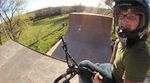 Zack-Warden-Hoffman-Bikes