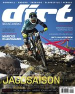Cover Dirt #009