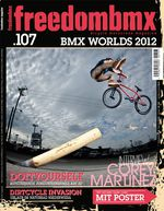 freedombmx-107-Cover-Corey-Martinez