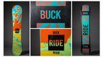 ride-buck-wild-best-snowboard-2015-2016-review-featured