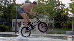 Marc-Hochheim-BMX
