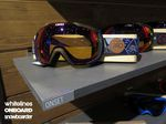 Giro-Onset-Snowboard-Goggles-2016-2017-ISPO-23