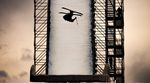 credit: FIS Freestyle