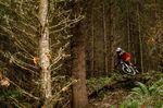steve-smith-beyond-the-bike-dirt-feat