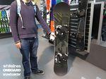 Volkl-Dimension-Snowboard-2016-2017-ISPO